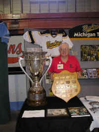 Sully&McNCup.JPG (58474 bytes)