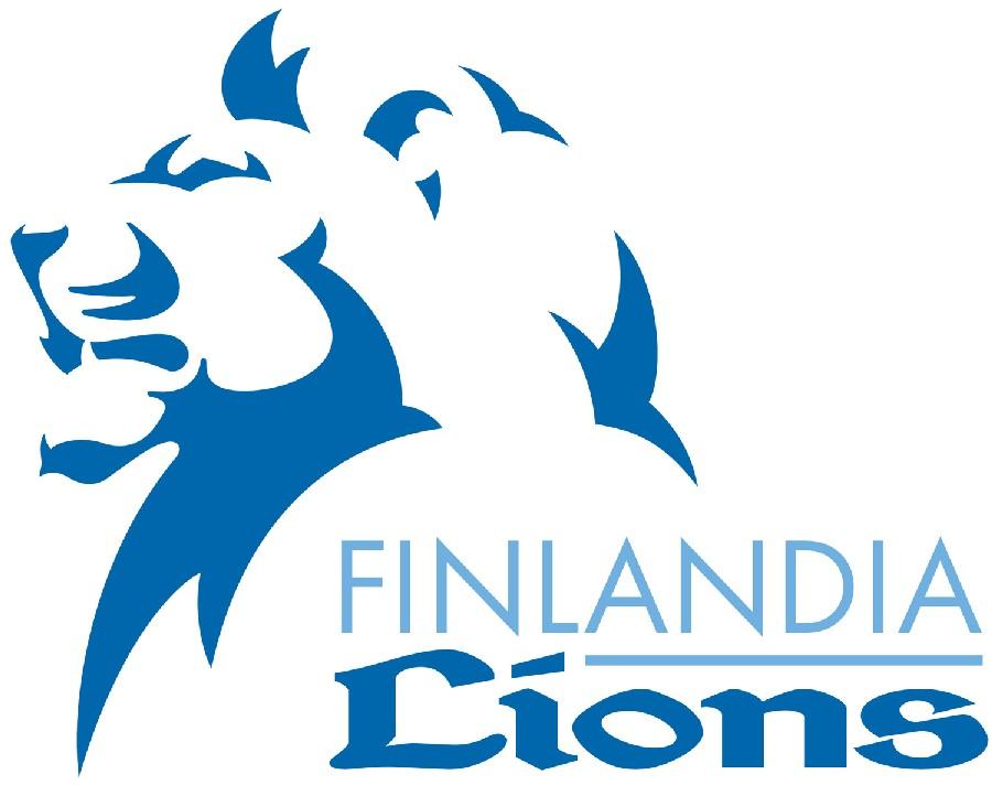 Finlandia's Women's Hockey