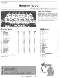 HoughtonHS1997Playoffs.jpg (138716 bytes)