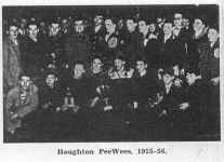 HoughtonPeeWees1955-56 State&NatlChamps nbs.jpg (72813 bytes)