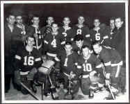 1950's Portage Lake team Tony B coach.jpg (81240 bytes)
